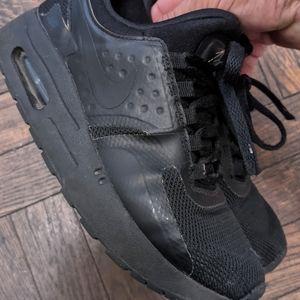 Nike Zero